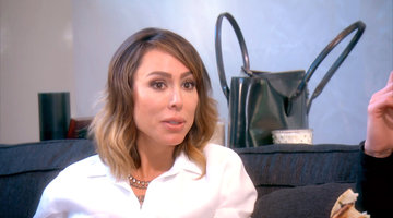 Kelly Dodd Reveals the Truth About Her Marriage