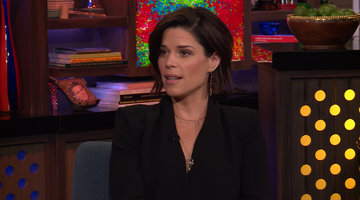 Neve Campbell Approves of the 'Party of Five' Reboot