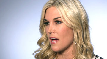 How Does Tinsley Mortimer Know Sonja Morgan?