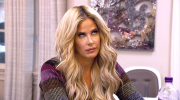 Kim Zolciak-Biermann's Thoughts on Sex Before Marriage