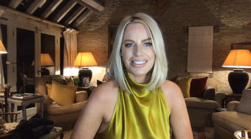 Does Caroline Stanbury Want to Return to Reality TV?