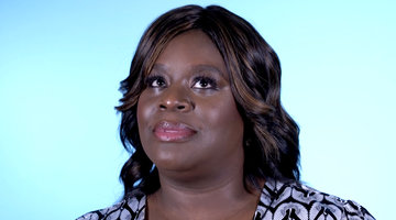 This Week's Obsession with Retta