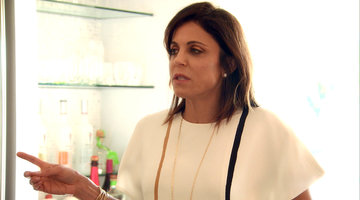Next on RHOBH: Bethenny's Here!