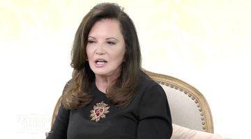 Patricia Altschul: Ashley Jacobs Is a Moron and Insane