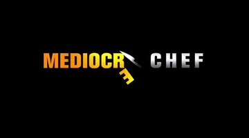 First Look: 'Mediocre Chef'