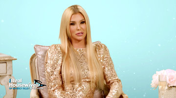 This Is Why Brandi Glanville and Denise Richards Are Kindred Spirits