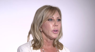 Is Vicki Gunvalson's Friendship with Tamra Judge and Shannon Beador Really Over?