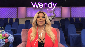 Wendy Williams on the Kardashians Ending Their Show