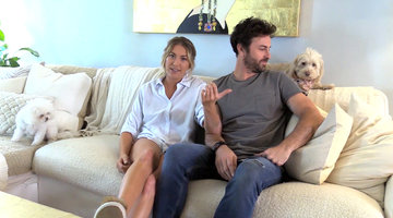Introducing Stassi Schroeder's Adorable Pups