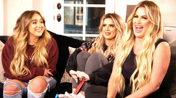 A Look Back at Kim Zolciak-Biermann's Love of Solo Cups