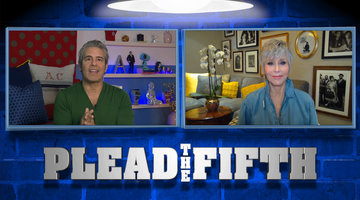 Would Jane Fonda Go on Megyn Kelly's Podcast?