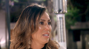 Next on RHOC: Your First Look at the Season 12 Finale