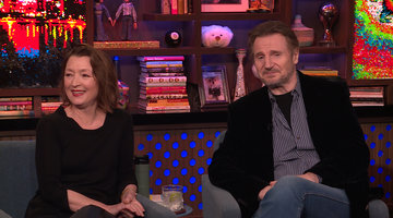 After Show: Will There be a 'Love Actually' Sequel?