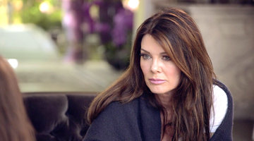 Lisa Vanderpump Doesn't Want Jax Anywhere Near Her
