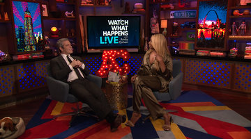 After Show: Did Lisa Vanderpump Mislead Nene Leakes?