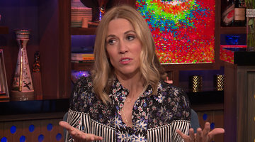 Did Sheryl Crow Mean to Shade Madonna?