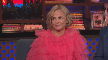 Amy Sedaris' New Crafting Show