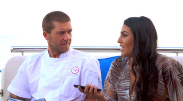 Are These the Most Demanding Food Requests in Below Deck History?
