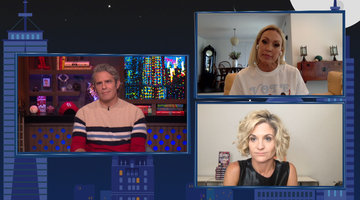 After Show: Who Would Glennon Doyle Want to Play Her in a Movie?