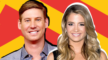 Bravo's Weekly Pregame: Naomie Olindo on Ashley Jacobs' Reunion Appearance