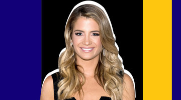 Bravo's Weekly Pregame: Naomie Olindo on Clashing with Craig Conover at the Reunion