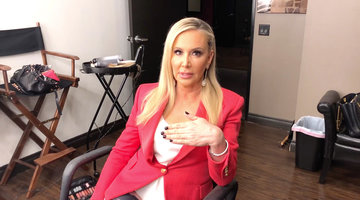 Shannon Beador Reveals What Helped Her Lose Weight for Good