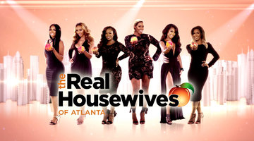 Hear the #RHOA Season 10 Taglines Now!