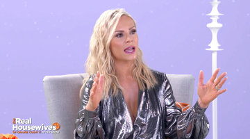 "Tamra Judge: ""It's the Ultimate Betrayal"""