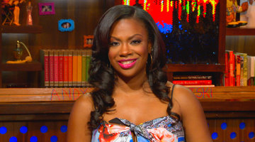 Are Kandi & Todd Having Kids?