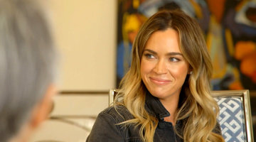 Next on Flipping Out: Is Teddi Mellencamp Jeff's New Accountability Coach?