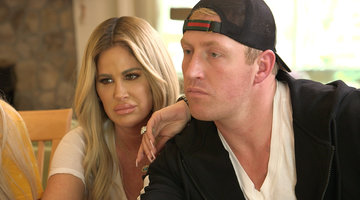 Psychic Rose Has Some Surprising Predictions for Kroy Biermann