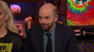 Paul Scheer, Are You Scheer For It!?