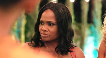 Is Dr. Heavenly Stirring the Pot?