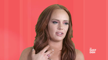 Get to Know Kathryn Dennis' New Boyfriend Hunter Price