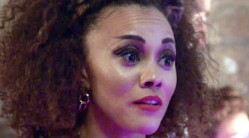 Next on #RHOP: Is There a New Beef Starting in Potomac?