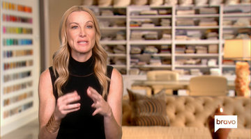 Jennifer Welch Reveals the Interior Design Tips You Need to Know