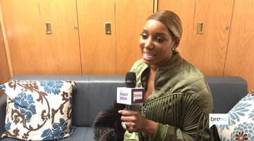 Does NeNe Leakes Have Any Regrets?