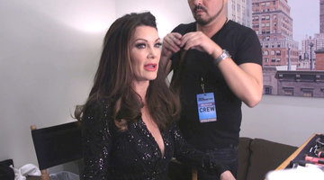 What Lisa Vanderpump Wants Fans to Get Out of the Reunion