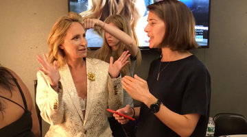 Sonja Morgan Uncensored: Everything You've Wanted to Know About Her Love Life