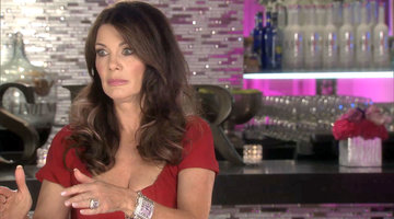 Lisa Vanderpump: Merciless Killer?