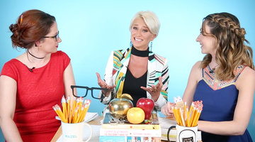 Dorinda Medley Loves This Real Housewife's Style