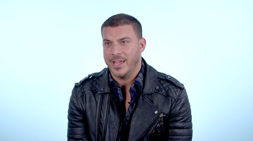 How Is Brittany Cartwright Handling Jax Taylor's Infidelity?