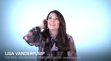 Lisa Vanderpump Reveals the Worst Trip She Ever Took With Her Castmates
