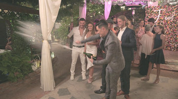 Your First Look at Vanderpump Rules Season 7!