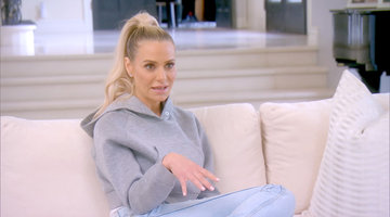 Dorit Kemsley Says a Recent Lawsuit Has Had a Devastating Effect on Beverly Beach