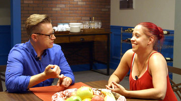 After the Knife with Richard Blais: Ep 6