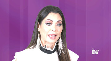 Bravo's Biggest Mama Drama: D'Andra Simmons Weighs In