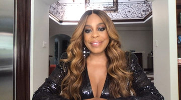 Niecy Nash Names Her Supportive Celeb Friends