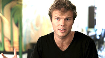 Dwightisms: Time Travel