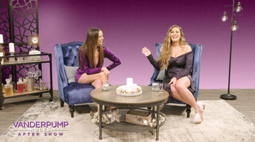 "The Vanderpump Rules Crew Reacts to Jax Taylor and Brittany Cartwright's ""Magical"" Wedding"